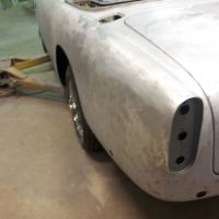 Aston-Martin DB5_19