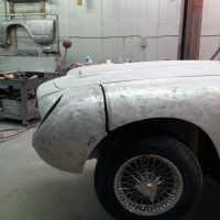 Aston-Martin DB5_26