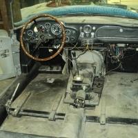 Aston Martin_4