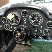 Aston Martin_5
