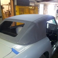 Aston Martin DB5 Top_2