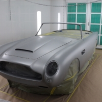 AstonMartinPaint_1
