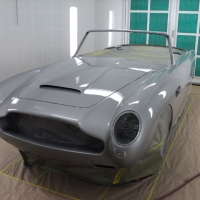 AstonMartinPaint_2