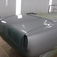 AstonMartinPaint_3