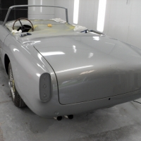 AstonMartinPaint_4