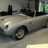 AstonMartinPaint_8