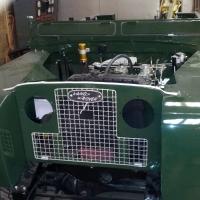 Land Rover_30