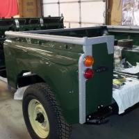Land Rover_31