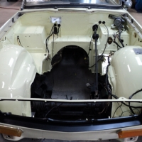TR6 eng and detail_2