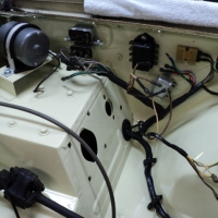 TR6 eng and detail_3