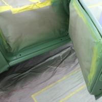 TR6 Repaint_12