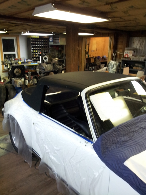 Convertible Top Replacement_1